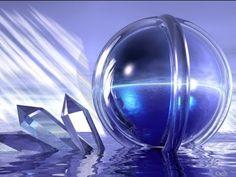 Viitorul Văzut Asemenea unui Glob de Cristal