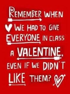 good question!! I Remember When, Lovey Dovey, Winter Day, Be My Valentine, Growing Up, Childhood, Memories, Feelings, Quotes