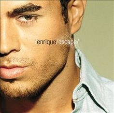 Listening to Enrique Iglesias - Don't Turn Off the Lights on Torch Music. Now available in the Google Play store for free.
