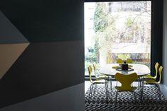 The new Republic of Fritz Hansen Store in Milan by Studiopepe | urdesign magazine