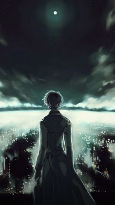 Ken Kaneki, Tokyo Ghoul, anime, dark, 720x1280 wallpaper