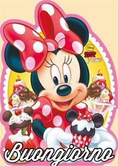 Şweets for my sweet Disney Mickey Mouse, Mickey Mouse E Amigos, Walt Disney, Mickey E Minnie Mouse, Retro Disney, Minnie Png, Mickey Mouse And Friends, Disney Love, Disney Art