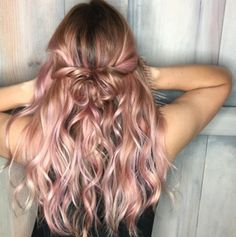 cabelo_9-475x479