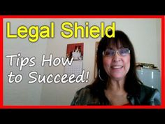 Legal Shield Review | Success Formula For Legal Shield. How to get leads for your Legal Shield biz: ==> http://leadsnonstop.com/Legal-Shield/?t=yt