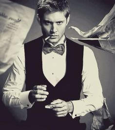 supernatural jensen ackles dean winchester oh my. Dean Winchester, Jensen Ackles, Hot Men, Sexy Men, Supernatural Series, Supernatural Jensen, Supernatural Pictures, My Sun And Stars, Supernatural Fans