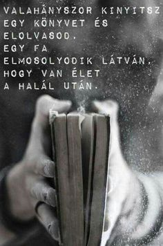 Carl Sagan, I Love Books, Books To Read, Free Your Mind, I Want To Know, I Love Reading, Reading Nook, Neil Gaiman, Atheist