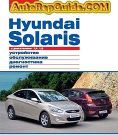 download free hyundai h100 porter grace workshop manual image rh pinterest com hyundai h100 service manual hyundai h100 service manual