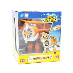 #Daalji #SuperWings #Transforming #Robot #Korea #Animation #Character #Plane #Kids #Toy