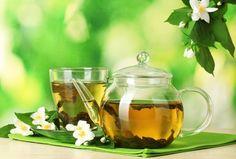 Cette plante est idéale contre les inquiétudes et le stress. Buvez une à deux infusions par jour pour ressentir ses effets calmants et apaisants. Un moment de relaxation qui va détendre votre corps et votre esprit.