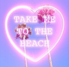 For the best summer