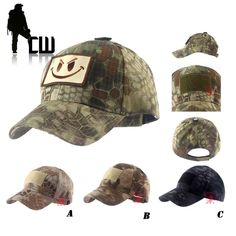 5f0d6bf3675 54 Best Fishing Caps images