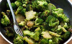 """""""Veja como montar uma salada colorida com legumes, seguindo receita da nutricionista do programa """"""""Até quando você quer viver?"""""""", do GNT"""""""