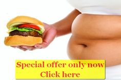 Best Weight Loss Diet Plan. After my first month I hadlost 22 Pounds, and 18 weeks later I had�lost 55 Extra Pounds!