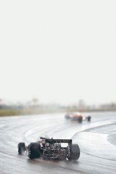 Mario Andretti , John Player Special Lotus racing cars motorsport 1970s