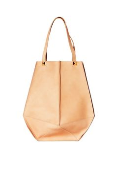 the exclamation mark bag. WANT! IT!