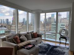 1 Bedroom Bathroom Apartment For Rent In Chelsea