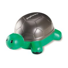 Promotional Turtle - Promotional Stress Reliever | Advertising Stress Relievers | Customized Stress Relievers
