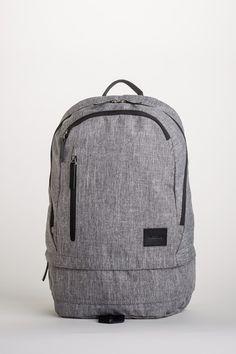 Nixon Ridge SE Backpack - Black Wash   BackPack.Com Black Backpack,  Shopping Lists c949ef67b6