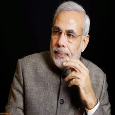 The Prime Minister Narendra Modi speech, which had snowballed into a major controversy for making it mandatory for the live telecast in schools was watched by lakhs of students across the country.