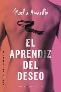 El aprendiz del deseo / The Apprentice of Desire
