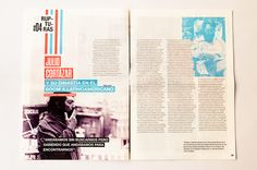 Literata on Editorial Design Served