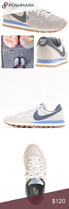 Women's Nike Air Pegasus 31 Running Shoes | My favorite shoes | Pinterest | Nike  air pegasus, Running and Pegasus