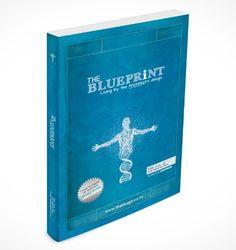 The BLUEPRiNT: Living by the Architect's Design, http://www.amazon.com/dp/0989922707/ref=cm_sw_r_pi_awdl_rNyWsb1ESVENK
