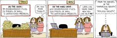 Cathy Cartoon for Jul/05/2014