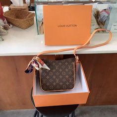 💰 · 🔥 top quality replica handbags | louis vuitton replica | chanel replica | dior replica | hermes bag replica | replica belts Where to obtain this purses🖤👉🏻👉🏻click image/video to reach our site or check our website: www.abags.su or ☎ WhatsApp: +1(256)4596646 👈🏻👈🏻👈🏻 ▪▪▪ ✈ Worldwide Express Shipping🌏 :b