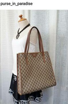 be457ff871c2 970 Best Vintage Gucci bag images | Vintage gucci, Gucci bags, Gucci ...
