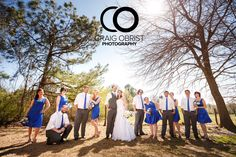 Katie   Lane/ Four Oaks Manor Wedding
