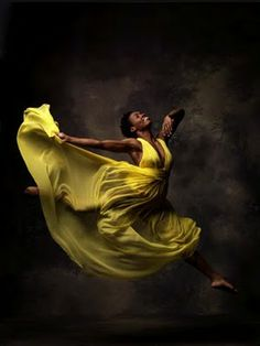 Yellow is a color that represents the solar plexus, will power and intelligence. This picture, for me symbolizes the freedom of that will power from that which determines to enslave it.