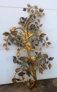 """Excellent """"metal tree wall art decor"""" information is readily available on our site. Take a look and you wont be sorry you did. Metal Tree Wall Art, Leaf Wall Art, Metal Wall Decor, Metal Art, Painted Metal, Tree Sculpture, Wall Sculptures, Tree Wall Decor, Art Decor"""
