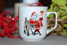 Kubek ćmielowski/ Cmielow mug