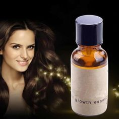 Organics Hair Growth Treatment Buy 1 Get 1 Free!