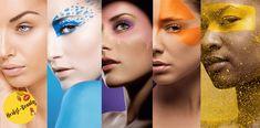 Das sind die größten Kosmetik-Trends für die neue Saison