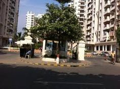For Rent in Eros Wembley Premium Tower, Sector-49 Gurgaon - http://www.kothivilla.com/properties/rent-eros-wembley-premium-tower-sector-49-gurgaon/
