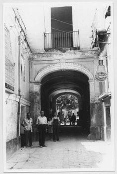 Spain, Antiques, Html, 19th Century, Antique Photos, Buildings, Cities, Fotografia, Sweetie Belle