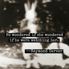 Raymond Carver Raymond Carver, Wings Of Desire, Way To Heaven, Fall For You, Charles Bukowski, Writers, Cry, Wise Words, Me Quotes