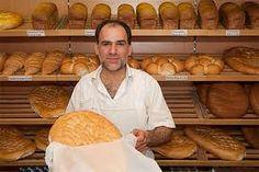 Recept voor Turks Brood