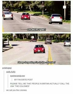 Top 20 Funny Pics & Memes Today Must Watch Usa Tumblr, Tumblr Posts, Tumblr Funny, Canada Tumblr, Stupid Funny, Haha Funny, Funny Stuff, Funny Things, Random Stuff