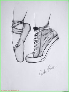 Kunst skizziert Ideen - Karte - - Makaron - -You can find Art sketches and more on our website. Girl Drawing Sketches, Card Drawing, Art Drawings Sketches Simple, Pencil Art Drawings, Drawing Art, Drawing Step, Flower Sketches, Sketch Art, Cool Drawings Tumblr