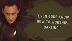 Loki Avengers, Loki Marvel, Loki Thor, Loki Laufeyson, Avengers Actors, Loki Art, Marvel Characters, Thomas William Hiddleston, Tom Hiddleston Loki