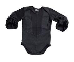 Corset Bodysuit