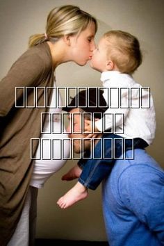 Infant Onsies Confess: It's OK to Have an Angry Child Pregnant Mother, Pregnant Wife, Single Parenting, Good Parenting, Parenting Quotes, Learning Through Play, Kids Learning, Teaching Kids, Our Kids