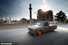 Larry_Chen_speedhunters_chevy_c10r_protouring-37