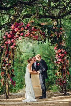 Pinterest Fall Wedding Colors, Burgundy Wedding, Floral Wedding, Wedding Flowers, Fall Wedding Arches, Blue Wedding, Spring Wedding, Bouquet Wedding, Wedding Details
