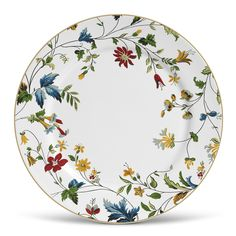 Pottery Painting, Ceramic Painting, Ceramic Art, Glazes For Pottery, Ceramic Pottery, Painted Ceramic Plates, Decorative Plates, Plate Art, Plate Design