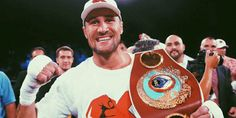 Boxing news: Sergey Kovalev beats Isaac Chilemba, won't be enough against Andre Ward - http://www.sportsrageous.com/boxing/boxing-news-sergey-kovalev-beats-isaac-chilemba-wont-enough-andre-ward/34881/