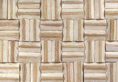 Limas mango grand pyramid white wash. De Limas mango grand pyramid wood panels zijn duurzaam, decoratief, stijlvol en gemakkelijk te installeren. Deze prachtige Aziatische wanddecoratie verbetert de akoestiek in elk interieur. De wandbekleding is verkrijgbaar in de kleur white wash en espresso. Mango, Wood, Beach, Nature, Espresso, Manga, Espresso Coffee, Naturaleza, Woodwind Instrument